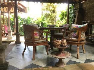 Sekarinda Villa, a complete private room - ホテル情報/マップ/コメント/空室検索