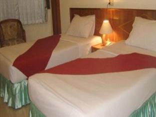 プロンピマン ホテル