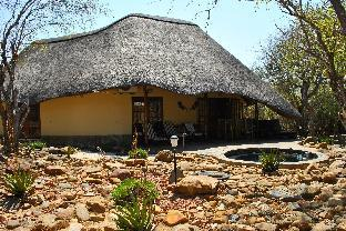 Bona Intaba Game Lodge - Blyde River Canyon