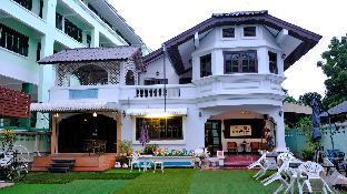 baanrapeepong boutique hotel