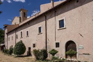 Convento di San Colombo