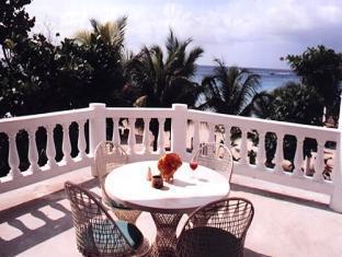 booking.com Beach House Villas