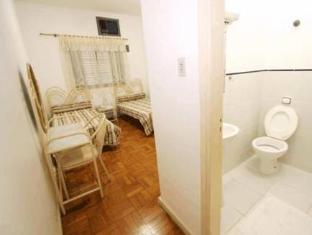 Promos OYO Palace Hotel Campo Grande