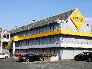 Get Promos Hotel Premiere Classe Tours Sud - Chambray Les Tours