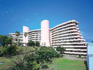 Ibusuki Iwasaki Hotel image