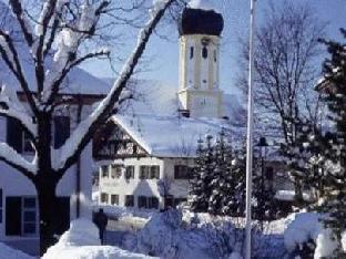 Landgasthof & Hotel beim Lipp