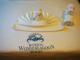 Bohol Wonderlagoon Resort Bohol - Facilities