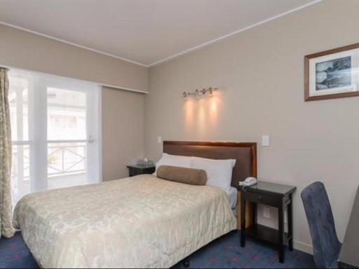 Best PayPal Hotel in ➦ Whangarei: Flames International Hotel