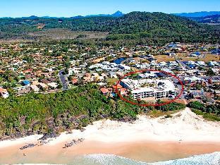 The Beach Cabarita4
