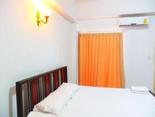 Gino House Pattaya - Guest Room