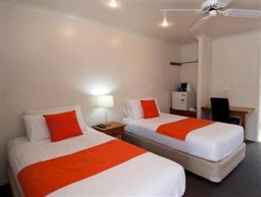 Accommodation Ahi Kaa PayPal Hotel Gisborne