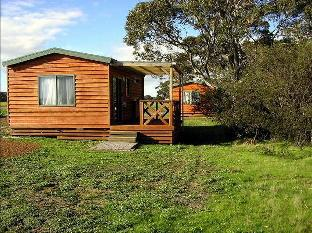 Seal Bay Cottages - Kaiwarra PayPal Hotel Kangaroo Island
