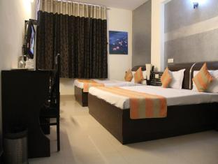 Hotel Airport City New Delhi and NCR - Executive Room - Complimentary Airport Drop
