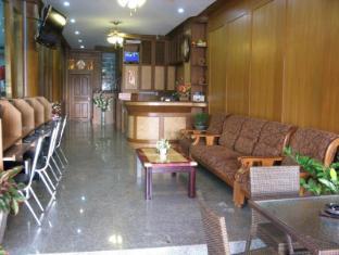 Sabai Inn Patong Phuket Phuket