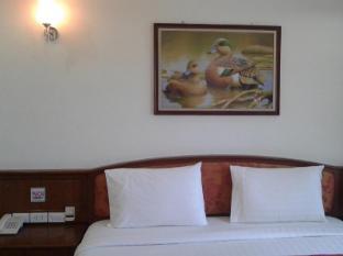 Sabai Inn Patong Phuket Phuket - Phòng khách