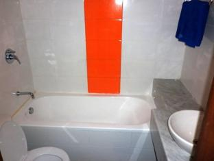 Indonesia Hotel Accommodation Cheap | Abian Kokoro Hotel Bali - Bathroom