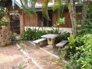 Ayutthaya Place discount