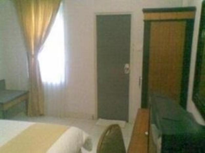 Hotel Andalucia Papua picture