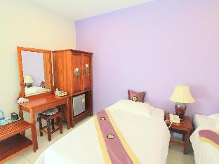 booking Hua Hin / Cha-am Smile Hua Hin Resort hotel