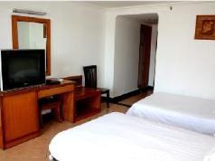 Yintian Holiday Hotel, Sanya