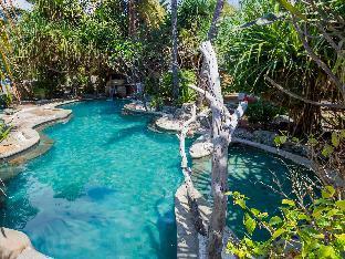 Gili Air- Lombok Utara