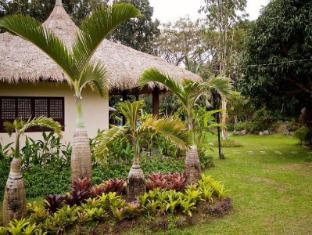 Villa Crisanta Batangas - Casita