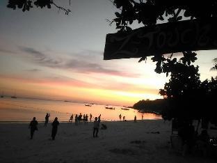 Z-Touch Lipe Island Resort discount