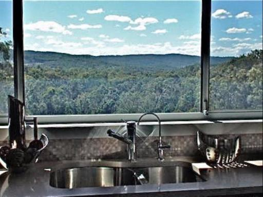 Curlew Retreat PayPal Hotel Stanthorpe