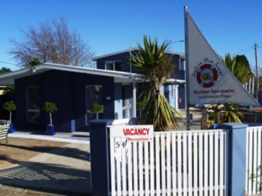 Hotel in ➦ Port Sorell ➦ accepts PayPal