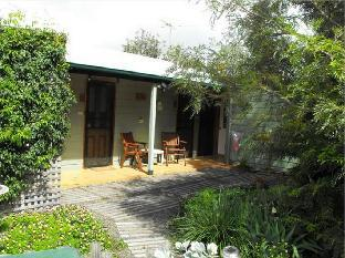 Hotell The Fig Tree B&B  i Kangaroo Island, Australien