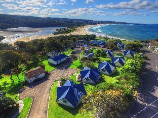 Beach Cabins Merimbula PayPal Hotel Merimbula