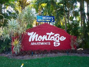 Montage Beach Apartments PayPal Hotel Mission Beach