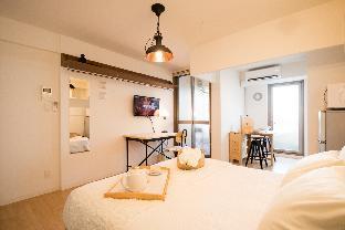 Campanio Service Apartment