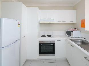 Bay Lodge Apartments3