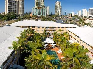 Bay Lodge Apartments5