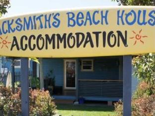 Blacksmiths Beach House PayPal Hotel Lake Macquarie