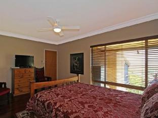 Grandview Bed and Breakfast Perth - Guest Suite