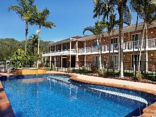 Aston Motel Yamba PayPal Hotel Yamba