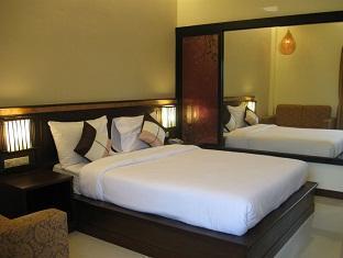 パーム スイート リゾート Palm Sweet Resort