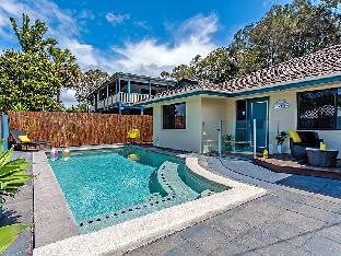Coolum Waves Pet Friendly Holiday Houses review