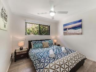 Coolum Waves Pet Friendly Holiday Houses best deal