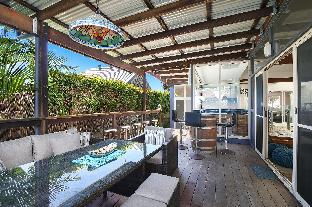 Coolum Retreat Pet Friendly Holiday Houses best rates