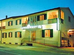 Hotel Frassetto