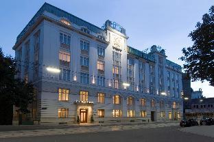 Get Coupons NH Wien Belvedere