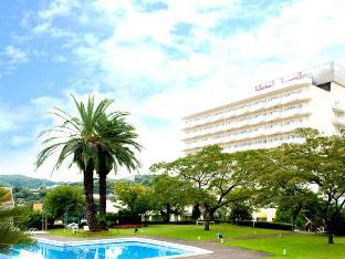 Ito Hotel Juraku Атами