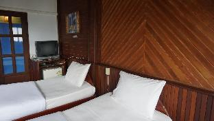 Best PayPal Hotel in ➦ Thalat: Viengxay Guesthouse