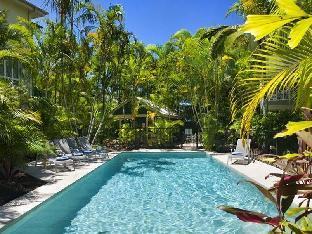 Noosa Outrigger Beach Resort PayPal Hotel Noosa