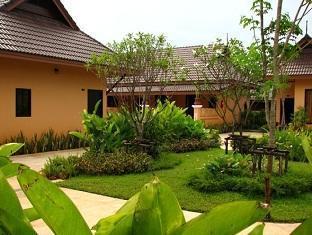 Chalicha Resort discount