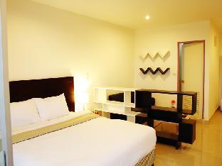 Wanghin 46 Apartment