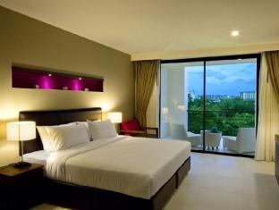 Hotel Serenity Hua Hin 部屋タイプ[デラックス]